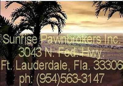 Address_scene.jpg